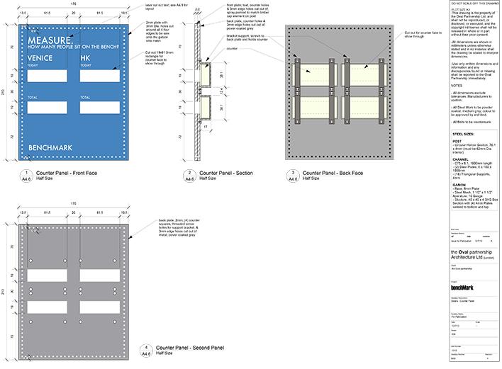 120712_1313_BenchMark fabrication set_revisionA v2-19 copy