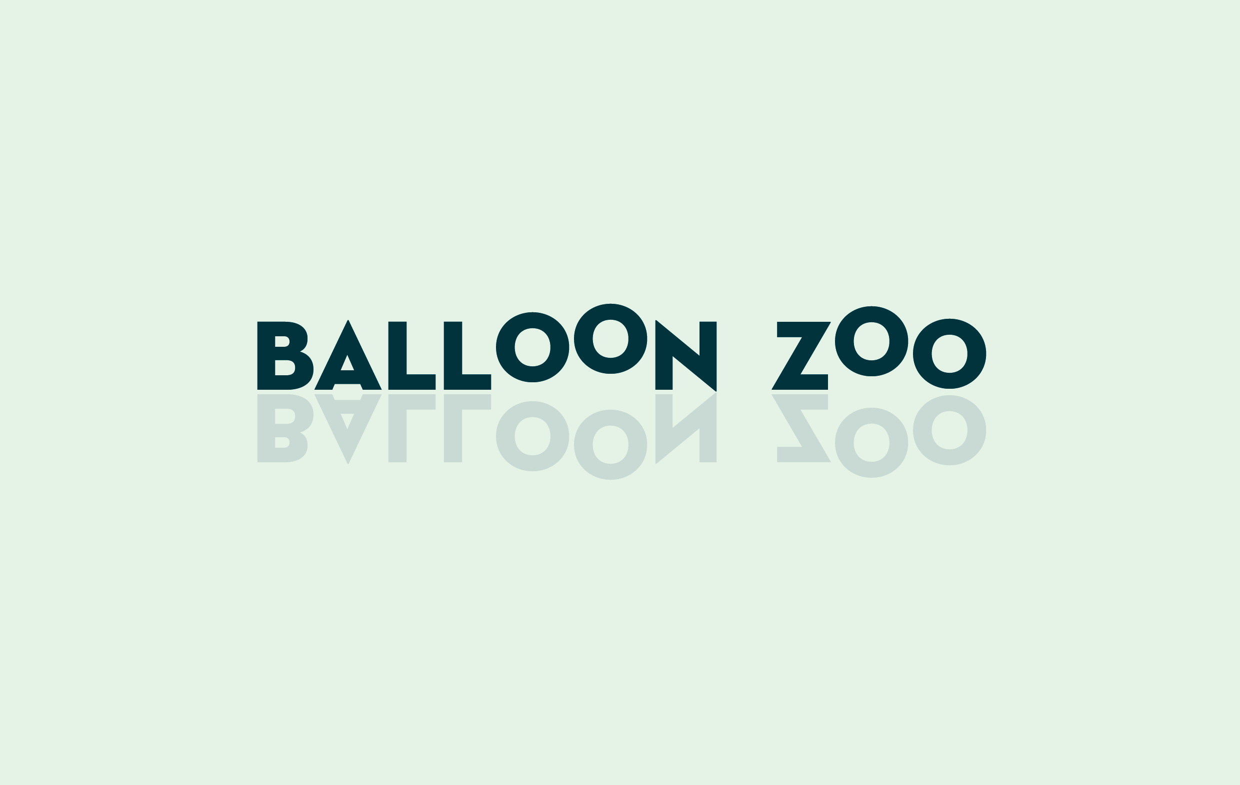 Balloon Zoo-01