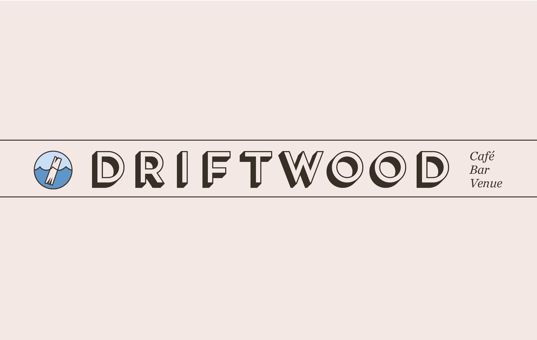 Driftwood-02