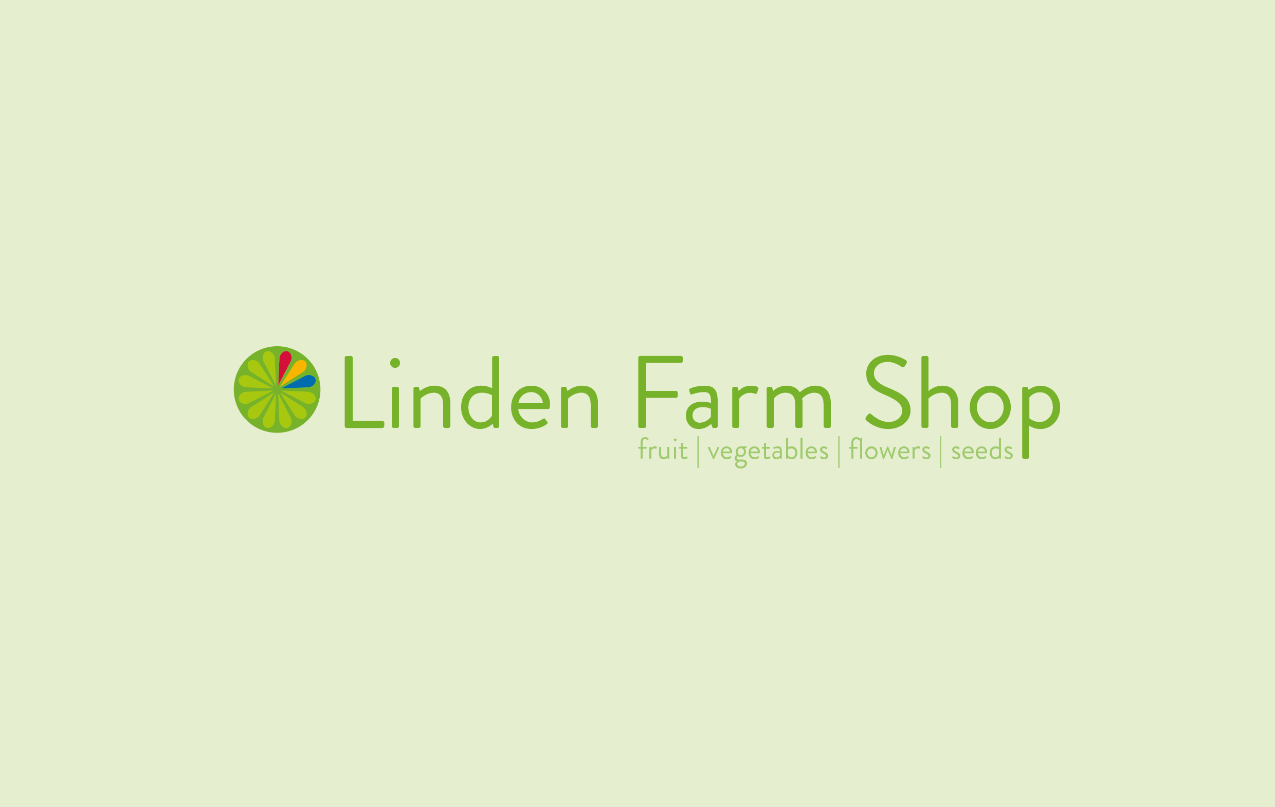 Linden Farm Shop-01