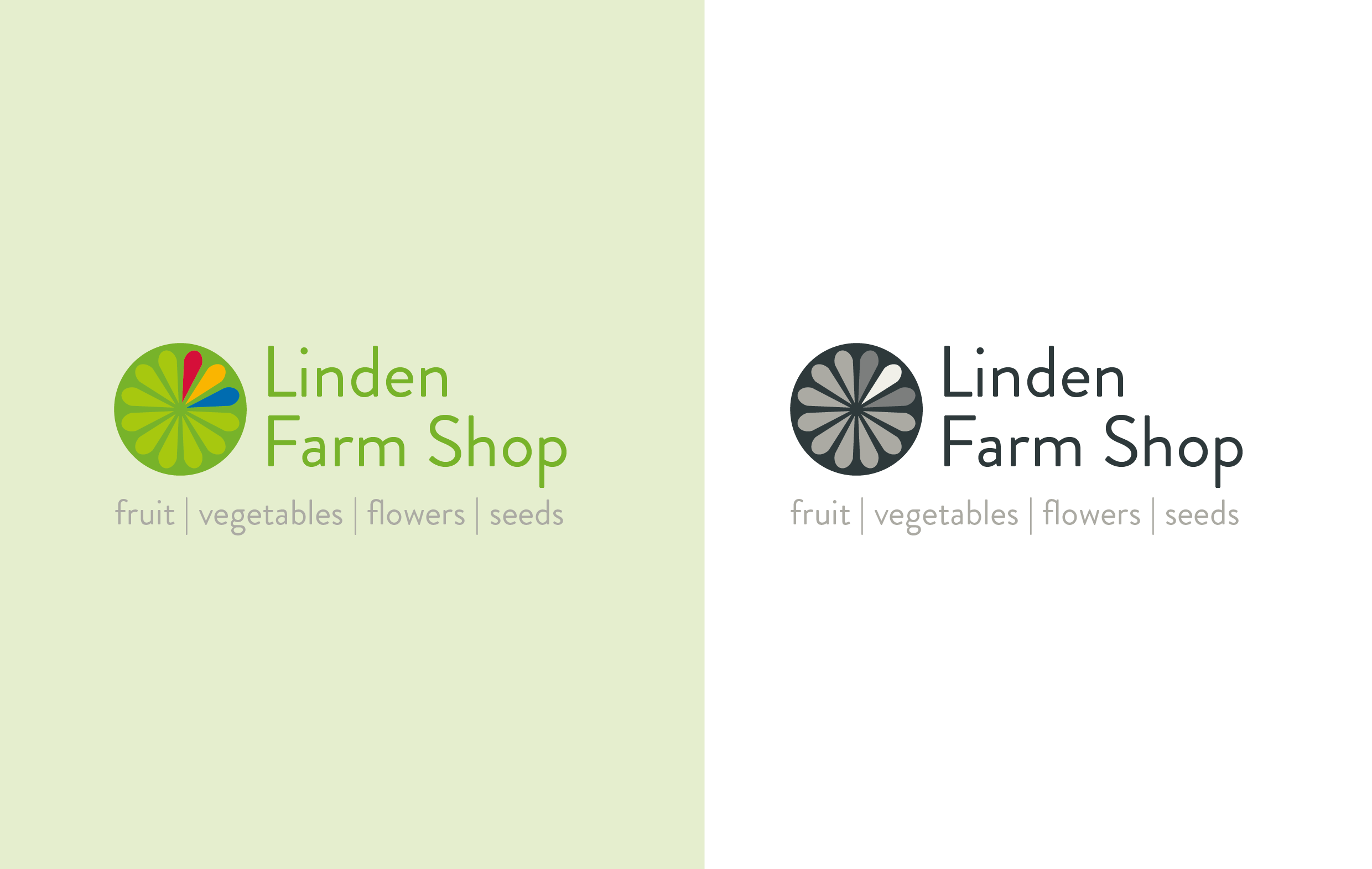 Linden Farm Shop-02