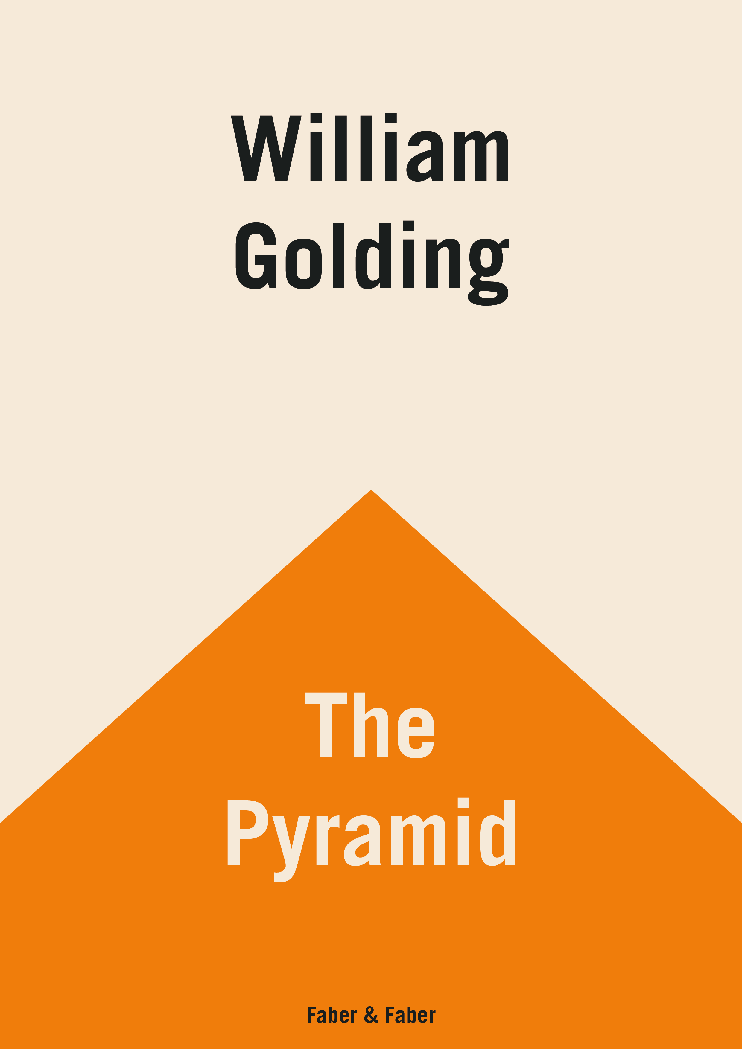 The Pyramid-01