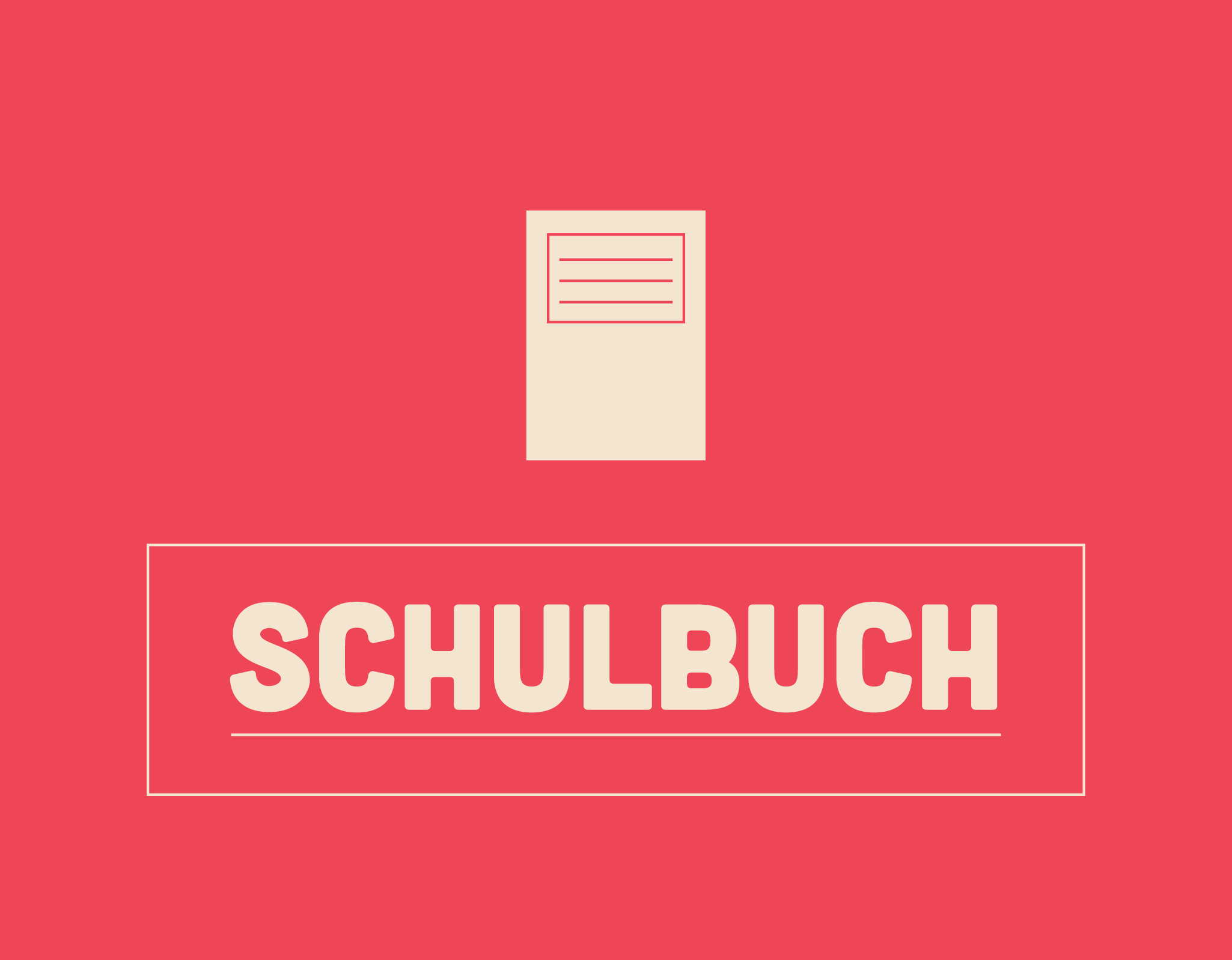 Schulbuch-01