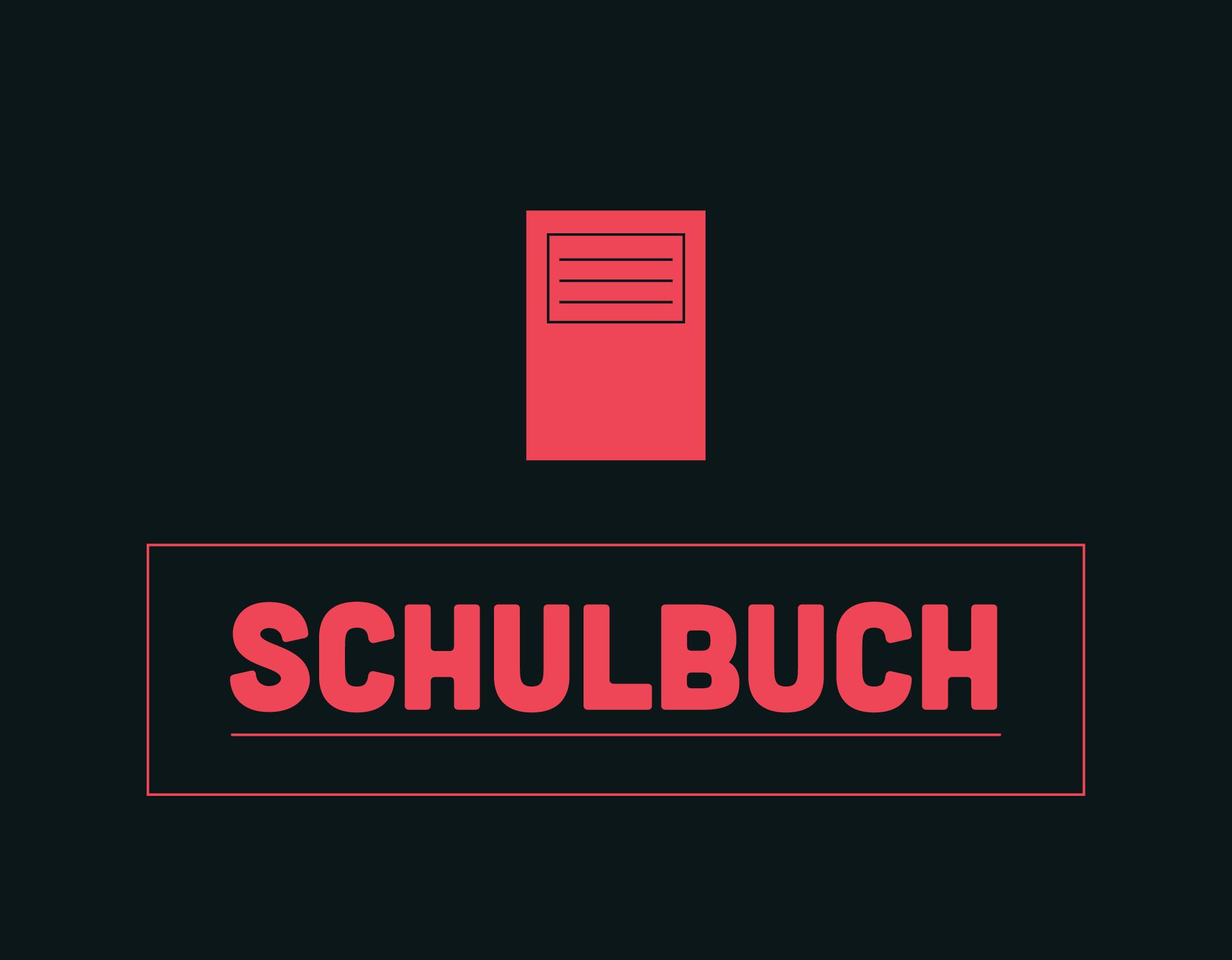 Schulbuch-03
