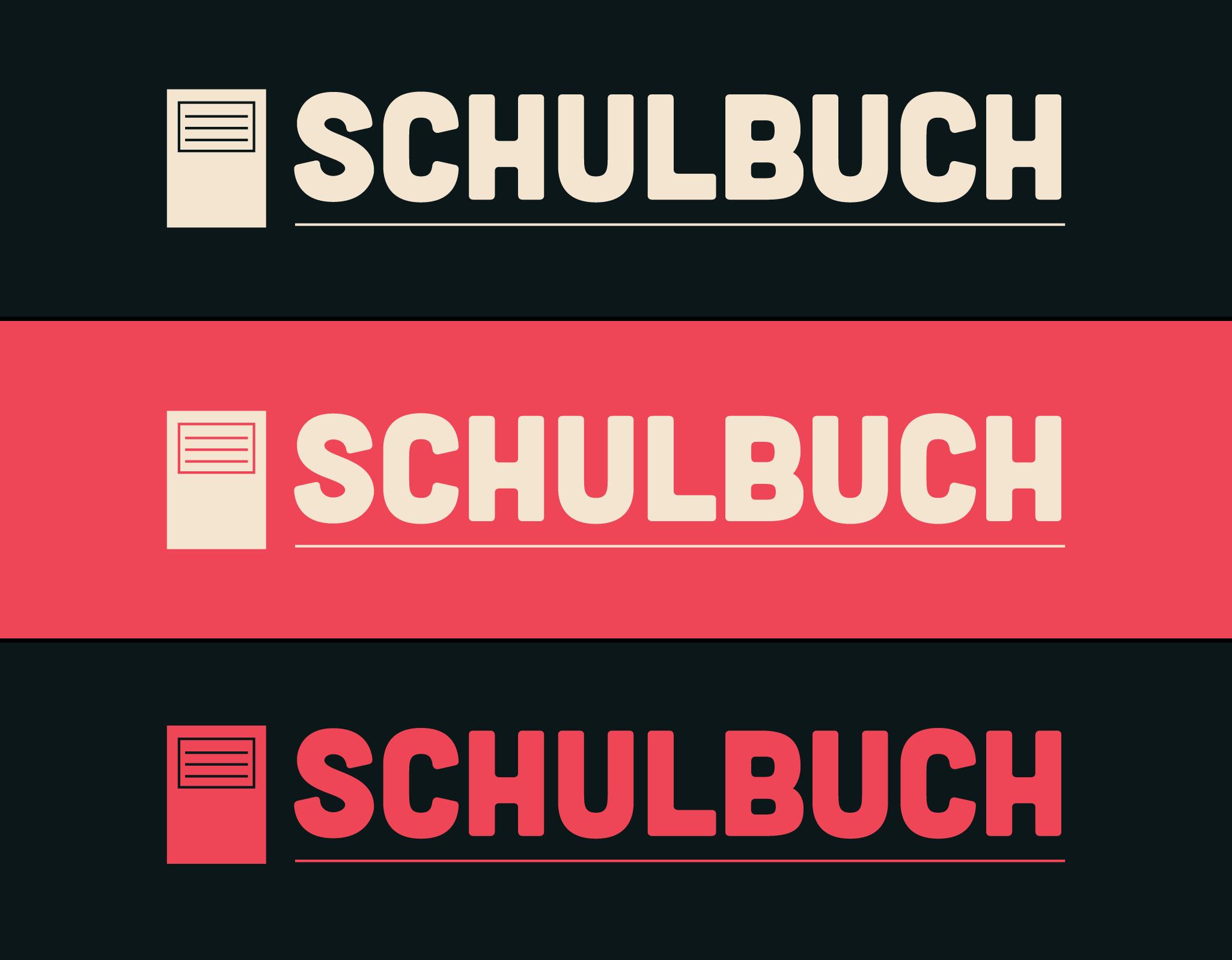 Schulbuch-04