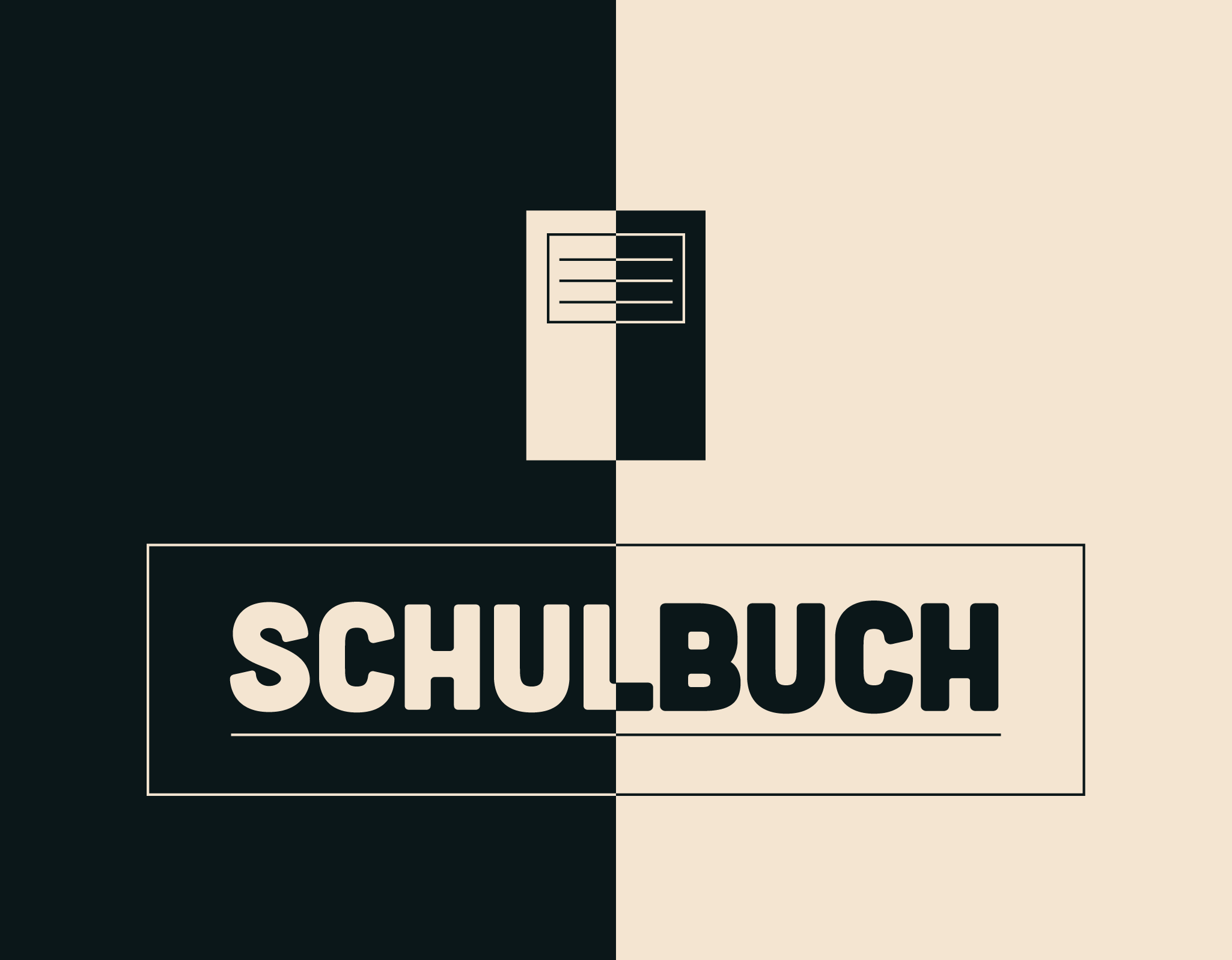Schulbuch-06
