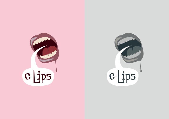 e-Lips-01