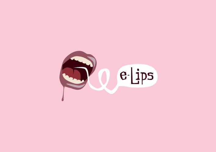 e-Lips-02